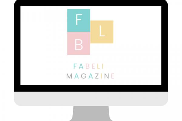 fabelimagazine.com la revista online para mujeres en español